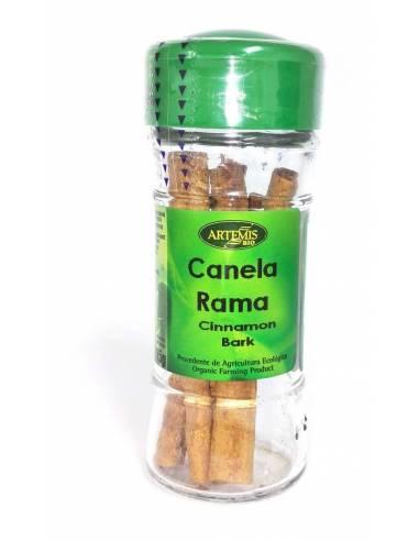 CANELA EN RAMA