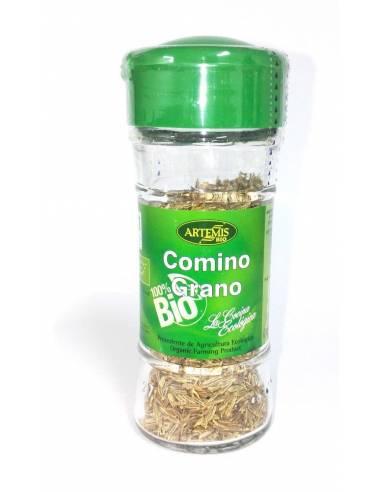 COMINO GRANO
