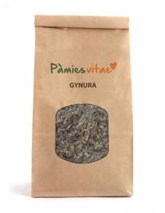 "Gynura Ecológico de ""Pàmies Vitae"" ( 100 gr)"
