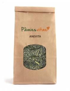 """Anevita Mezcla de Plantas Medicinales para la Anemia de """"Pàmies Vitae"""" (120g)"""