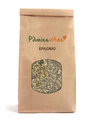 """Epilobio  Ecológico de """"Pàmies"""" (120 gr)"""
