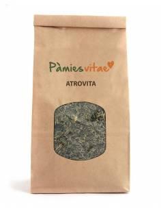"""Atrovita Mezcla de Plantas Ecológicas Para Combatir la Artrosis y la Artritis de """"Pàmies Vitae"""" (120 gr)"""