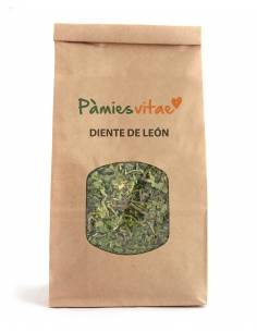 """Diente de León Ecológico de """"Pàmies Vitae"""" (100 gr)"""